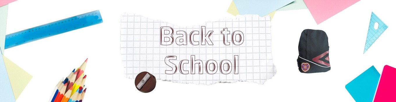 Back to School on Heart of Midlothian