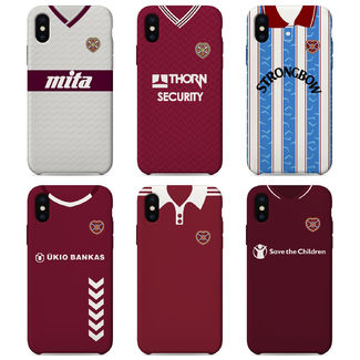 9fa9fc8d8338 Retro Shirt Phone Cases. Shop now