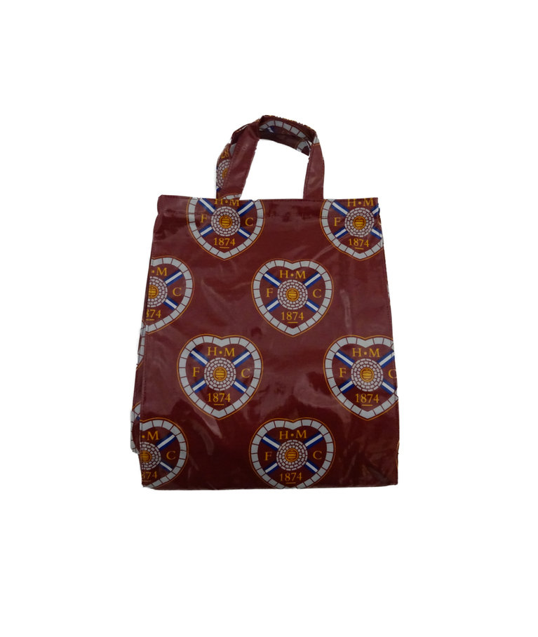 HMFC Medium Shopper Bag