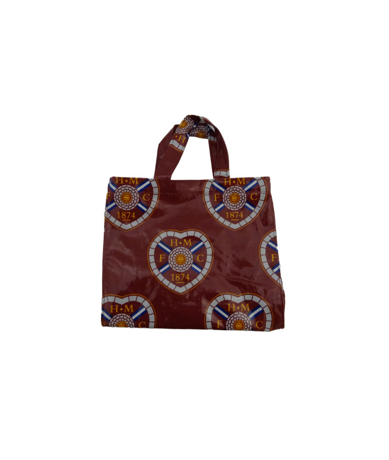 HMFC Small Shopper Bag